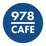 978Cafe